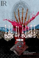 Box of Bones 1