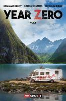 Year zero. Volume 1