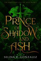 Prince of Shadow and Ash