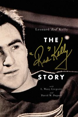 """The """"Red"""" Kelly story"""