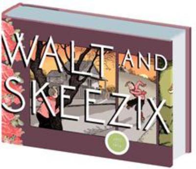 Walt and Skeezix 7