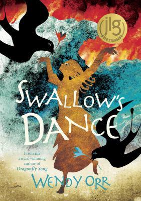 Swallow's dance by Orr, Wendy,