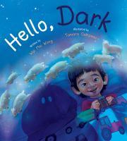 Hello, Dark