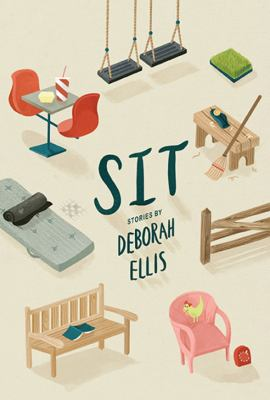 Sit : stories