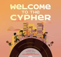 Welcome to the Cypher