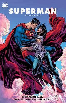 Superman 4.