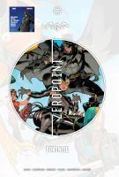 Batman/Fortnite : Zero Point