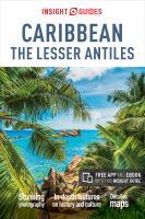 Caribbean : the Lesser Antilles