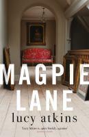 Magpie Lane