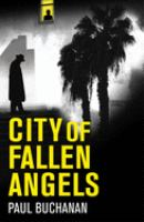 City of Fallen Angels.