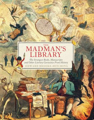 The Madman's Library