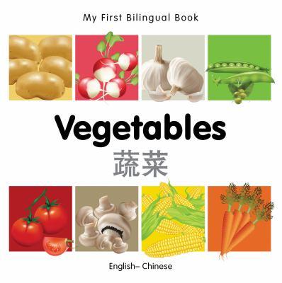 Vegetables =