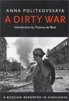 A Dirty War