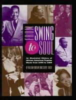 From Swing to Soul