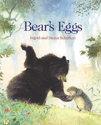Bear's Eggs
