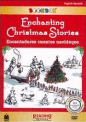Enchanting Christmas stories
