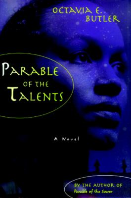 Parable of the talents : a novel