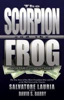The Scorpion and the Frog