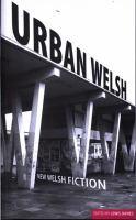 Urban Welsh