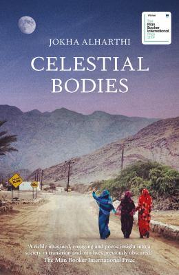 Celestial Bodies