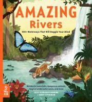 Amazing Rivers