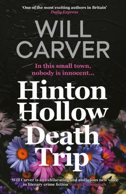 Hinton Hollow Death Trip.
