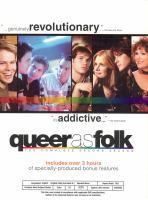 Queer as folk. Season 2, Disc 6