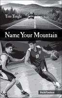 Name Your Mountain
