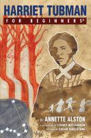 Harriet Tubman for beginners