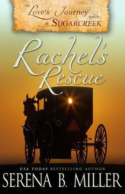Rachel's rescue