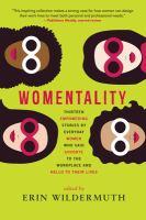Womentality