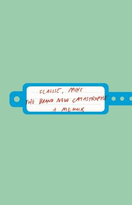 The brand new catastrophe :