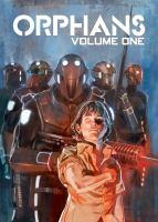 Orphans. Volume 1, The beginning