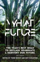 What Future