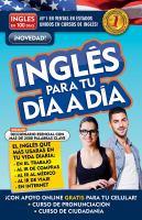 Inglés para tu día a día