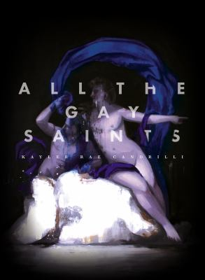 All the Gay Saints