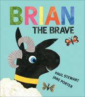 Brian the Brave