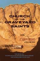 Church of the Graveyard Saints