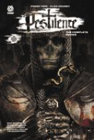 Pestilence : the complete series