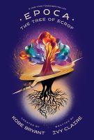 Epoca : the tree of Ecrof