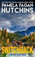 Switchback : a Patrick Flint novel