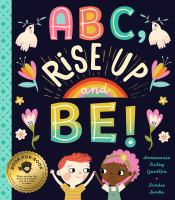 ABC, rise up and be!