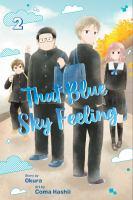 That Blue Sky Feeling. Vol. 2