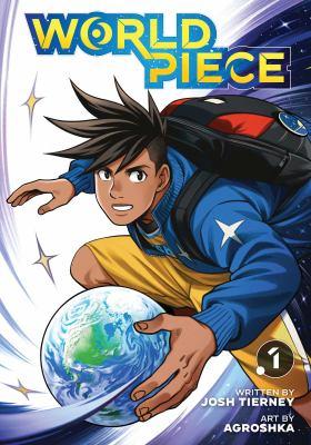 World Piece 1.