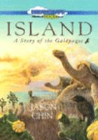 Island : a story of the Galapagos
