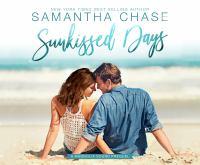 Sunkissed days : a Magnolia Sound prequel