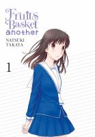 Fruits basket another. 1