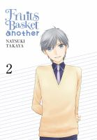 Fruits basket another. 2