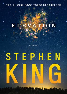 Elevation by King, Stephen,