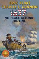 1637 : no peace beyond the line
